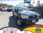 2012 Toyota Tacoma SPORT SR5   V6   4X4   MUST SEE in London, Ontario