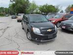 2012 Chevrolet Orlando 1LT   7 PASSENGER   MUST SEE in London, Ontario