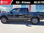 2013 Ford F-150 XLT in Red Deer, Alberta