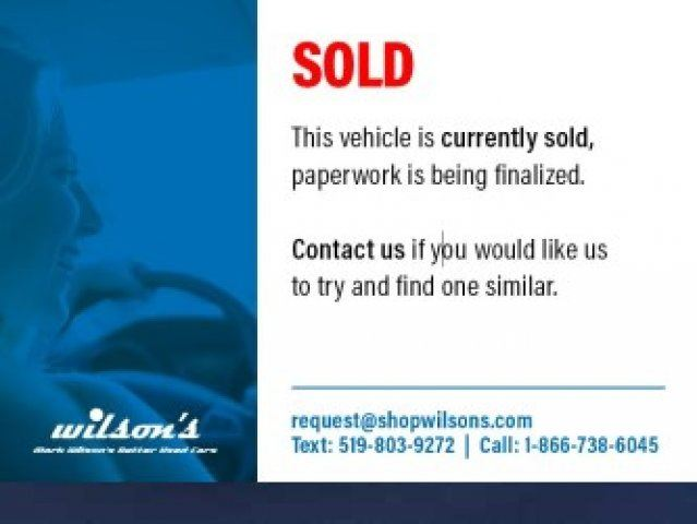 2012 Ford Escape XLT CRUISE CONTROL! POWER PACKAGE! KEYLESS ENTRY! ALLOYS! in Guelph, Ontario