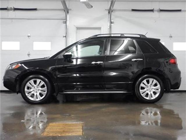 2011 acura rdx tech sh awd turbo navi cuir toit saint jerome quebec car for sale 2790101. Black Bedroom Furniture Sets. Home Design Ideas