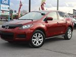 2008 Mazda CX-7 GS in Delson, Quebec