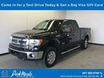 2013 Ford F-150 - in Sherwood Park, Alberta