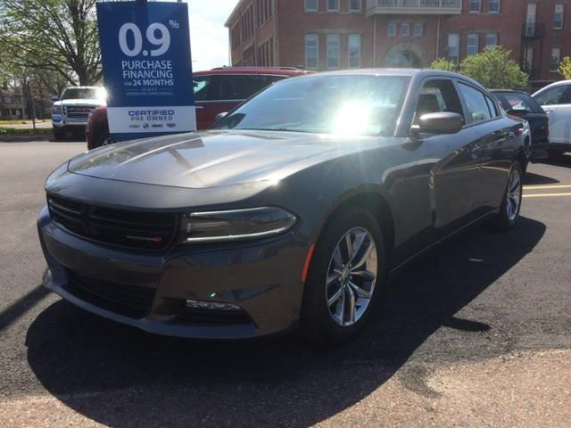 used 2016 dodge charger v6 cy sxt truro. Black Bedroom Furniture Sets. Home Design Ideas