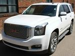 2015 GMC Yukon Denali LOADED FINANCE AVAILABLE in Edmonton, Alberta