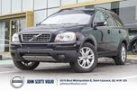 2007 Volvo XC90 3.2 AWD DVD in Montreal, Quebec