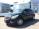2013 Buick Enclave CXl accident free in Mississauga, Ontario