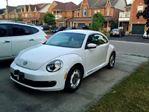 2016 Volkswagen New Beetle            in Mississauga, Ontario