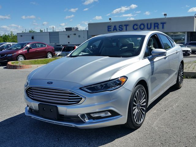 2017 ford fusion 2471019 1 sm
