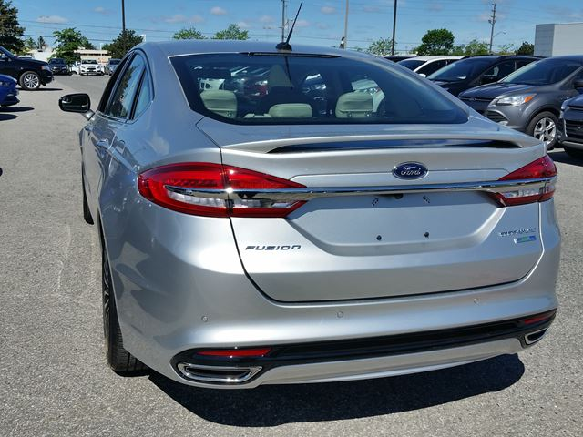 2017 ford fusion 2471019 2 sm