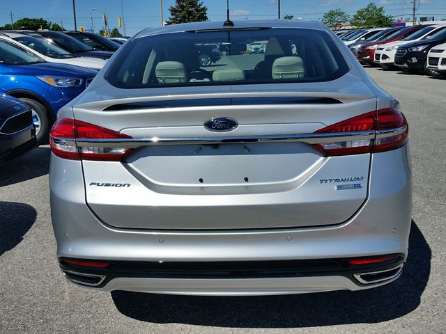 2017 ford fusion 2471019 3 sm