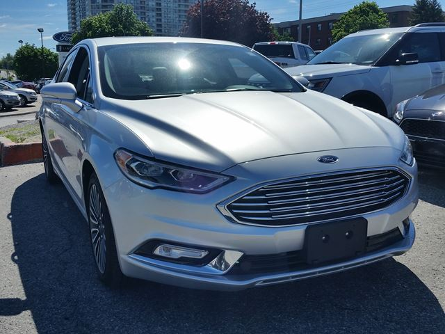 2017 ford fusion 2471019 5 sm