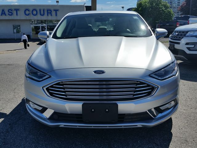 2017 ford fusion 2471019 6 sm