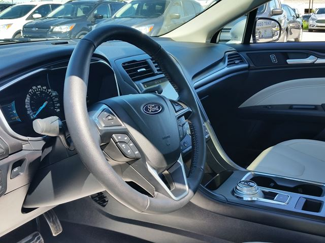 2017 ford fusion 2471019 8 sm