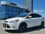 2013 Ford Focus SE, Sync, Alloys, Well Equipped! in Milton, Ontario