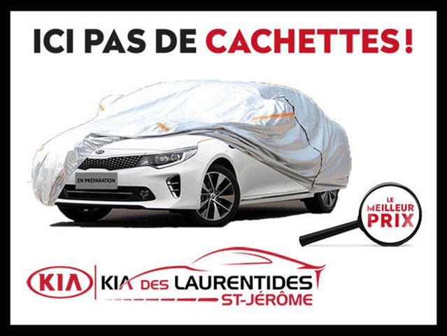 2015 Nissan Murano 2015 Sl Cuir Gps in Saint-Jerome, Quebec