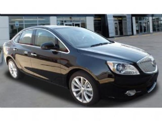2016 buick verano convenience 1sd excess wear. Black Bedroom Furniture Sets. Home Design Ideas