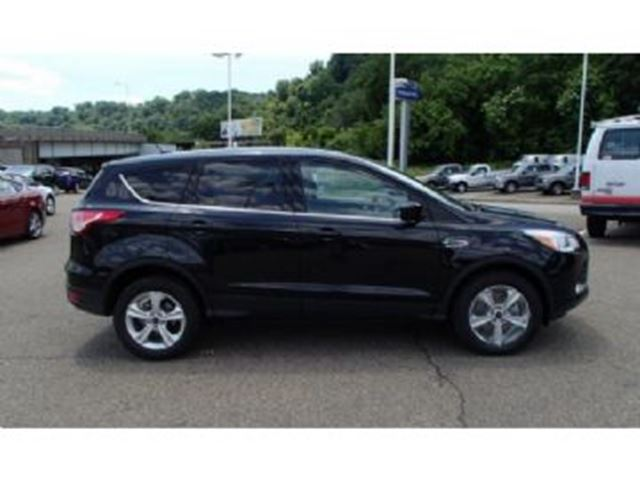 2014 Ford Escape SE FWD in Mississauga, Ontario