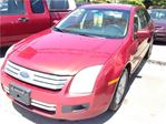 2007 Ford Fusion SE 3.0L V6 in St Catharines, Ontario