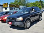 2005 Volvo XC90 2.5L in Scarborough, Ontario