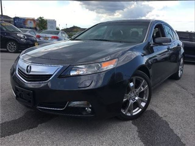 used 2013 acura tl v 6 cy sh awd advance tech pkg. Black Bedroom Furniture Sets. Home Design Ideas