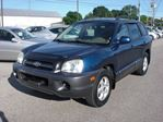 2006 Hyundai Santa Fe GL in London, Ontario
