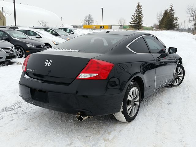 Used 2011 Honda Accord 2 40 Ex L Only 19 Down 68 Wkly