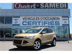 2015 Ford Escape 249$/MOIS  0$ COMPTANT ECOBOOST in Montreal, Quebec