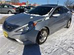 2011 Hyundai Sonata Automatic, Sunroof, Power Group in Burlington, Ontario