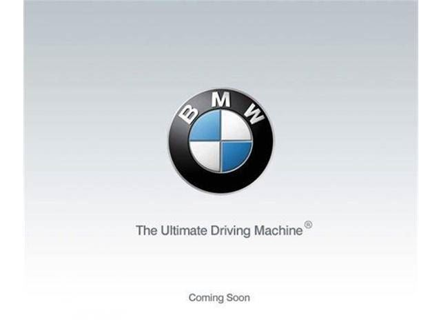 2014 BMW 3 SERIES Premium Package, Sport Line, and ConnectedDrive in Langley, British Columbia