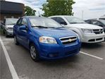 2009 Chevrolet Aveo LT AS IS !!! in Concord, Ontario