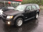 2008 Mazda Tribute GX***CREDIT 100% APPROUVE*** in St Eustache, Quebec