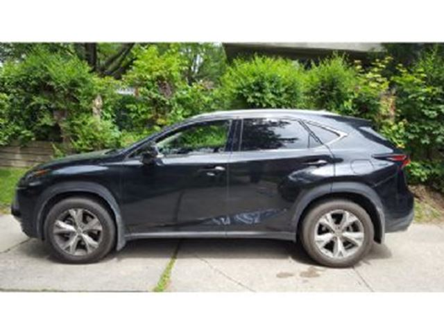2017 lexus nx 200t 4dr w executive package black lease busters. Black Bedroom Furniture Sets. Home Design Ideas