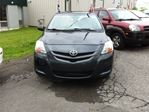 2007 Toyota Yaris auto pl air (finance available no credit bad credit ) in Ottawa, Ontario