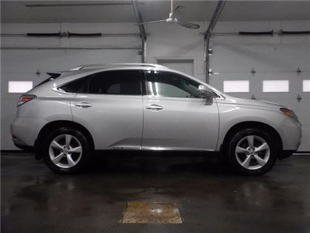 2011 lexus rx 450h awd 4x4 hybrid cuir toit saint. Black Bedroom Furniture Sets. Home Design Ideas