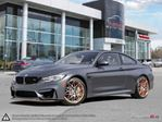 2016 BMW M4 GTS in Mississauga, Ontario