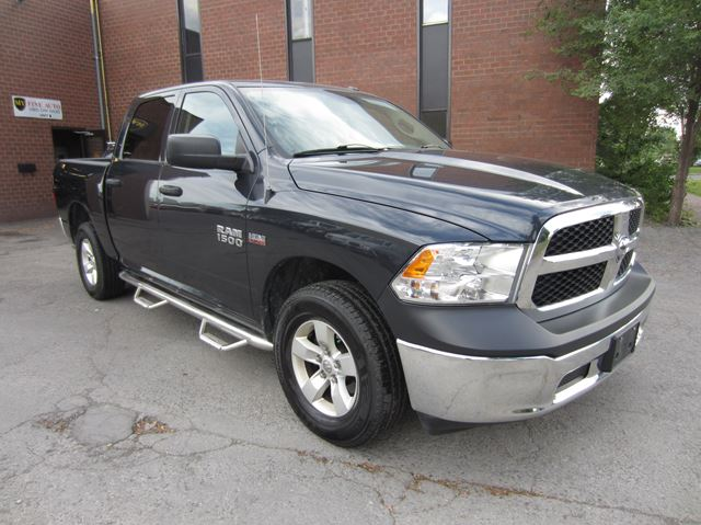 2014 dodge ram 1500 5 7 hemi car autos gallery. Black Bedroom Furniture Sets. Home Design Ideas