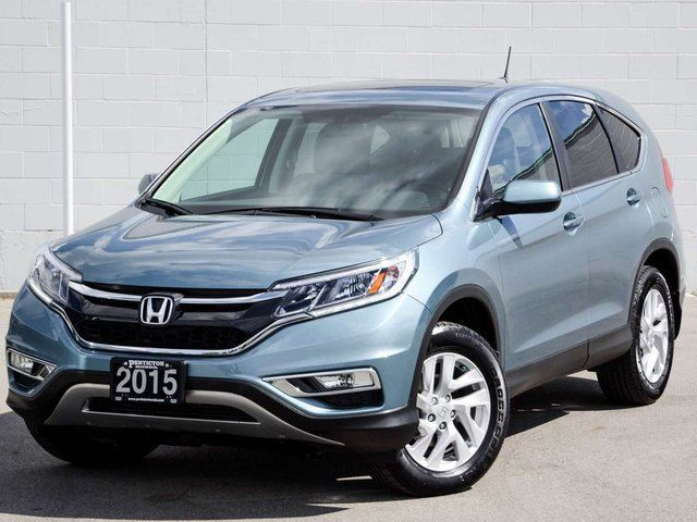 used 2015 honda cr v ex l kelowna. Black Bedroom Furniture Sets. Home Design Ideas