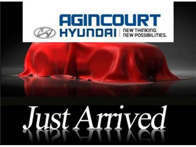 2015 HYUNDAI ELANTRA GL AUTO/HEATED SEATS/OFF LEASE/ONLY 29984KMS in Toronto, Ontario