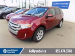 2014 Ford Edge Navigation/Backup Camera/Heated Seats in Edmonton, Alberta