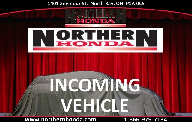 2010 Dodge Grand Caravan SXT in North Bay, Ontario