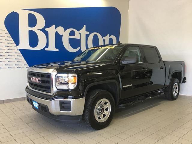 2015 GMC Sierra 1500           in Saint-Eustache, Quebec