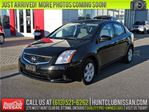 2010 Nissan Sentra 2.0   Ultra Low KM's!!! in Ottawa, Ontario