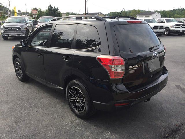 2014 subaru forester lower sackville nova scotia. Black Bedroom Furniture Sets. Home Design Ideas