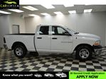 2012 Dodge RAM 1500 ST in Kingston, Ontario