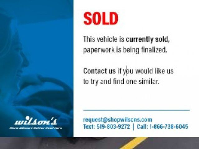 2014 Ford Escape SE NAVIGATION! SUNROOF! in Guelph, Ontario