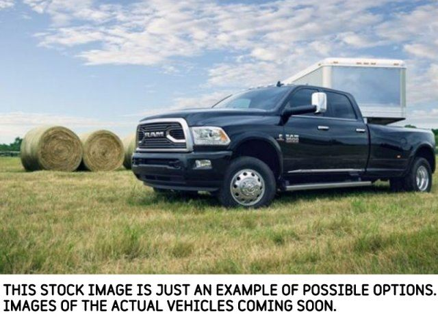 2017 Dodge RAM 3500 SLT in Thornhill, Ontario