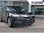 2016 Acura MDX Navigation *Local* in Coquitlam, British Columbia