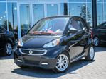 2015 Smart Fortwo passion cpn++ in Ottawa, Ontario