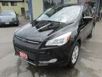 2013 Ford Escape LOADED SE EDITION 5 PASSENGER 2.0L - ECO-BOOST. in Bradford, Ontario